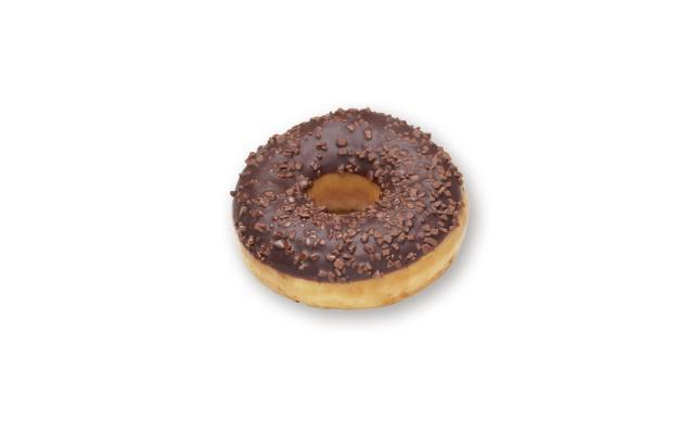 DONUT CACAO 58GR 48ST DAUPHINE (2104180)