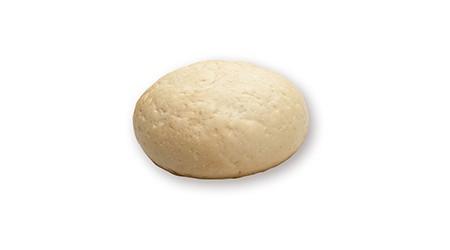 PAN BAGNAT WIT MEDIUM 70GR 90ST DAUPHINE (2104060)