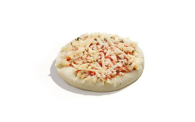 MINI APERO PIZZETTA 30GR 120ST PANESCO (5001307)