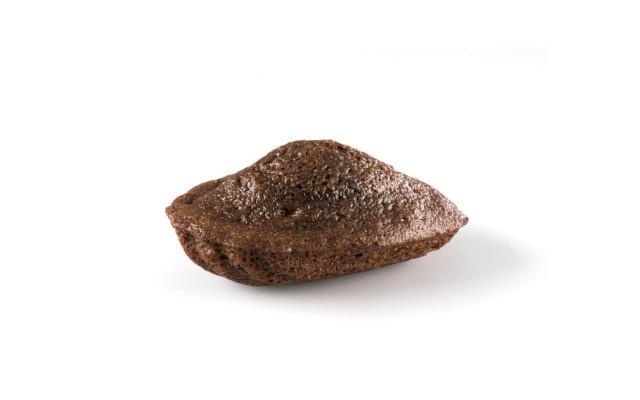 5g Chocolate