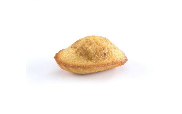 5g Crème brûlée