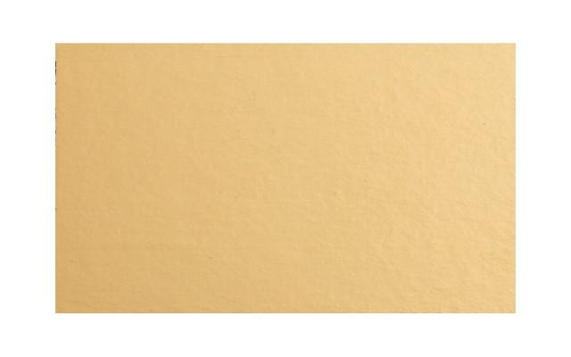KARTON GOUD 9,2X5,5CM VOOR BLOKBODEMZAK 100ST (750028)
