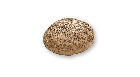 3. Kleine broodjes