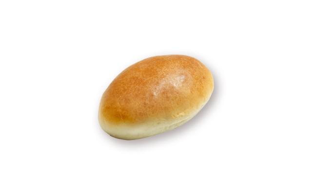 3. Sandwich