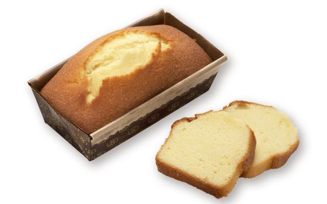 3. Cake