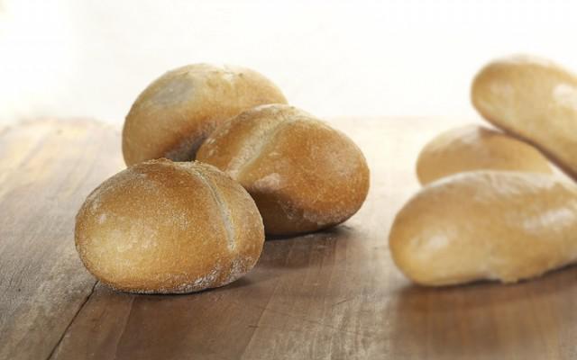 5. Krokant brood