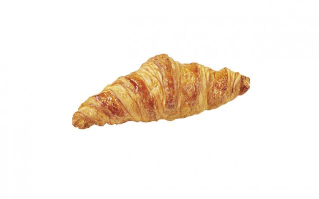 1. Croissants