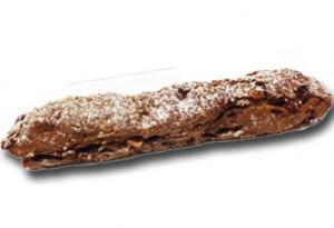 1. Brood
