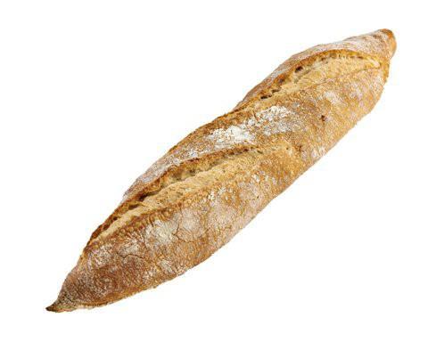 2. Brood