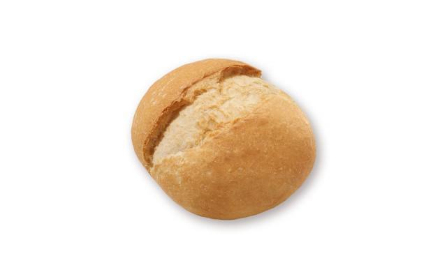 2. Kleine broodjes