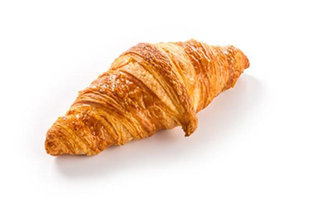 2. Croissants