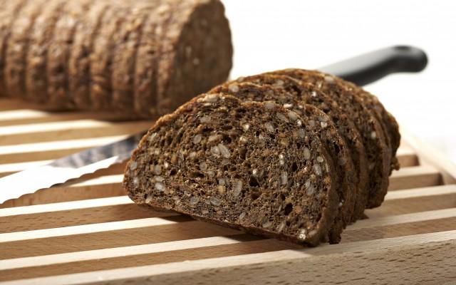 Broodmengelingen