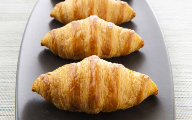 KOB Croissant